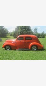 1938 Willys Other Willys Models for sale 100971703