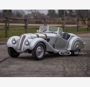 1939 BMW 328 for sale 101427049