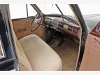 1939 Buick Century for sale 101127890