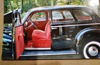 1939 Buick Special for sale 101223605