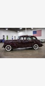 1939 Buick Special for sale 101358338