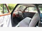 1939 Buick Special for sale 101531478