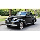 1939 Buick Special for sale 101582672