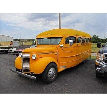 1939 Chevrolet Custom for sale 100721285