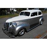 1939 Chevrolet Custom for sale 101159101