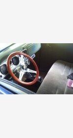 1939 Chevrolet Custom for sale 101210293
