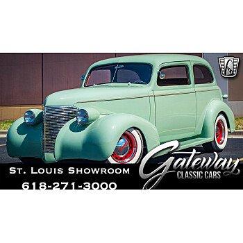 1939 Chevrolet Master for sale 101126758