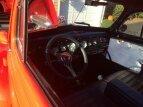 1939 Chevrolet Master for sale 101092151