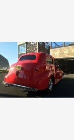 1939 Chevrolet Master for sale 101092151