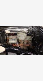 1939 Chevrolet Master 85 for sale 101414640