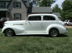 1939 Chevrolet Master 85 for sale 101545445