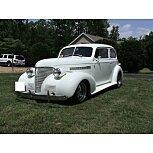 1939 Chevrolet Master for sale 101577234