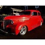 1939 Chevrolet Master for sale 101582308