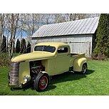 1939 Chevrolet Master for sale 101582514