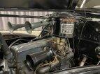 1939 Chevrolet Master 85 for sale 101595347