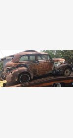 1939 Chevrolet Other Chevrolet Models for sale 100926682