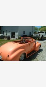 1939 Chevrolet Other Chevrolet Models for sale 101042663