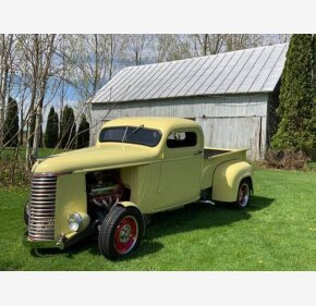 1939 Chevrolet Other Chevrolet Models for sale 101345871