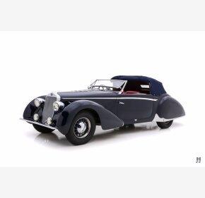1939 Delage D6 for sale 101373729