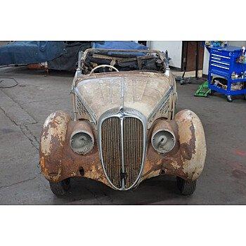 1939 Delahaye 135 for sale 101455613