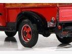 1939 Dodge Pickup for sale 101534031