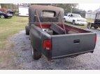 1939 Dodge Pickup for sale 101534971
