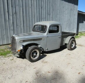 1939 Ford Anglia for sale 101375583