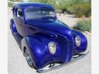 1939 Ford Custom for sale 101187864