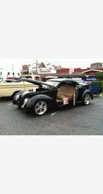 1939 Ford Custom for sale 100789769