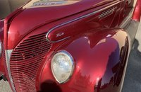 1939 Ford Custom for sale 101189074