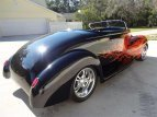 1939 Ford Custom for sale 101429454
