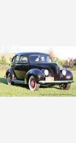1939 Ford Deluxe for sale 100925679