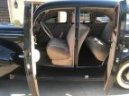 1939 Ford Deluxe for sale 101057506