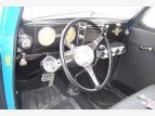 1939 Ford Deluxe for sale 101090899