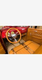 1939 Ford Deluxe for sale 101102989