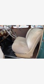 1939 Ford Deluxe for sale 101112961