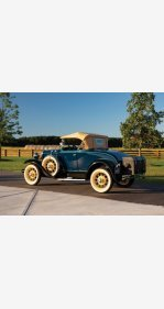 1939 Ford Deluxe for sale 101204020