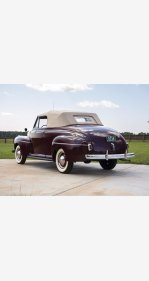 1939 Ford Deluxe for sale 101207620