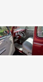 1939 Ford Deluxe for sale 101279750