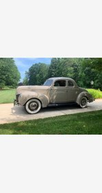 1939 Ford Deluxe for sale 101347325