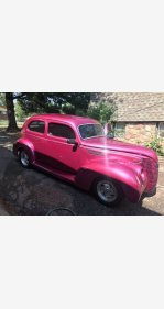 1939 Ford Deluxe for sale 101412861