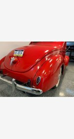 1939 Ford Deluxe for sale 101463142