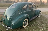 1939 Ford Deluxe for sale 101465666