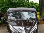 1939 Ford Deluxe for sale 101525948