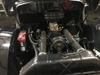 1939 Ford Deluxe for sale 101582325