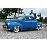 1939 Ford Deluxe for sale 101582487