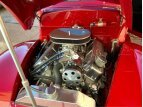 1939 Ford Deluxe for sale 101593327
