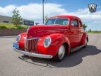 1939 Ford Deluxe for sale 101596484