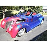 1939 Ford Deluxe for sale 101626246