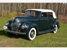 1939 Ford Model 91A for sale 101060879